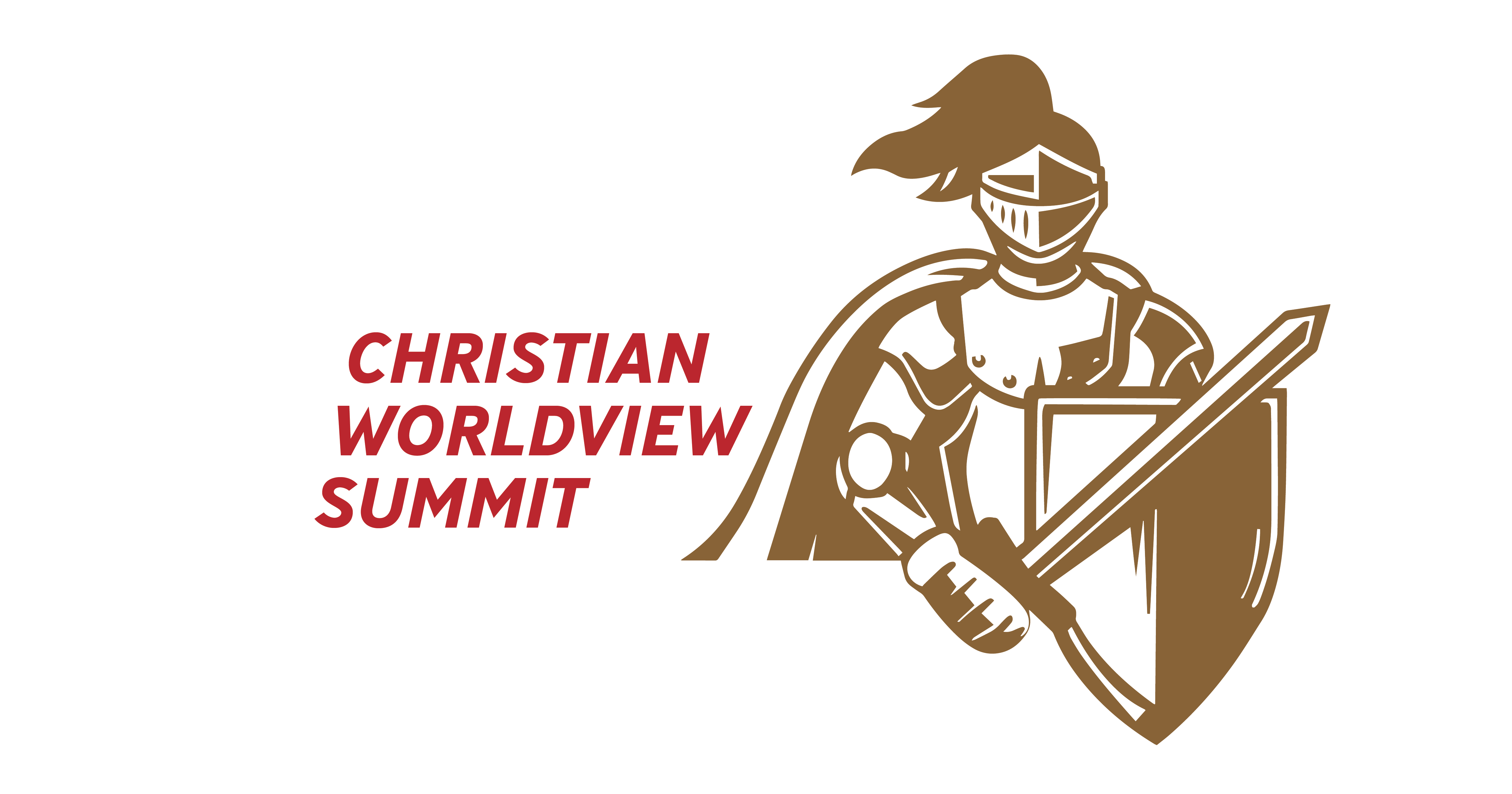 Christian Worldview Summit-01