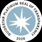 Guidestar Platinum Image