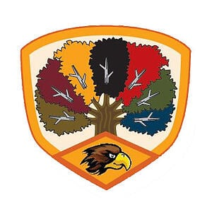 Hawk Branch Badge Square-1
