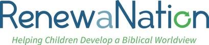 RenewaNation-Logo-2020