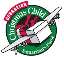 Operation Christmas Child/Samaritan's Purse