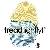 treadlightly