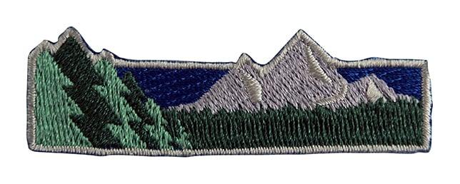 Award_Timberline_patch crop