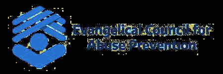 ECAP web full logo2-1
