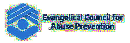 ECAP web full logo2