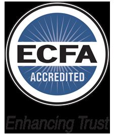 ECFA Accredited Final