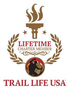Lifetime Charter