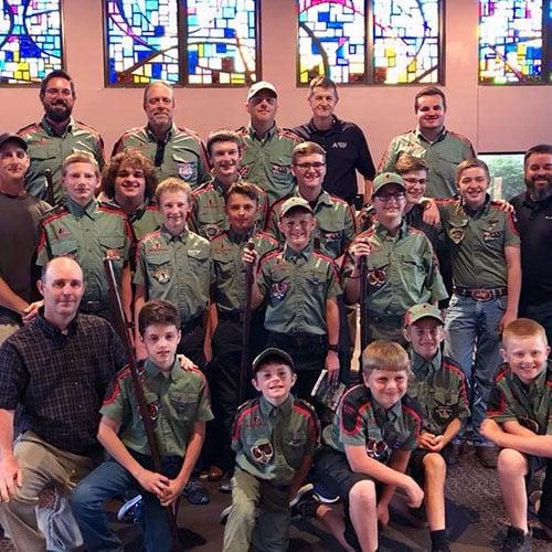 trail-life-usa-church-discipleship-program